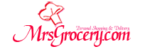 MrsGrocery.com Thunder Bay